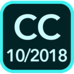 What's New in Lightroom CC October 2018 release?