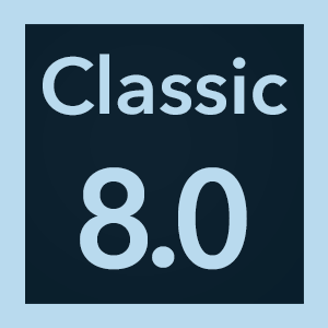 lightroom classic cc download testversion