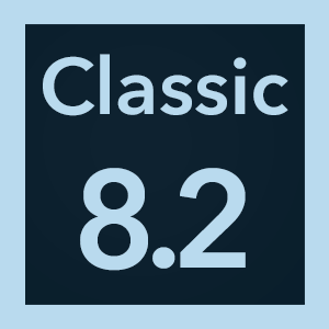 lightroom classic cc download reddit