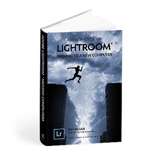 www.lightroomqueen.com