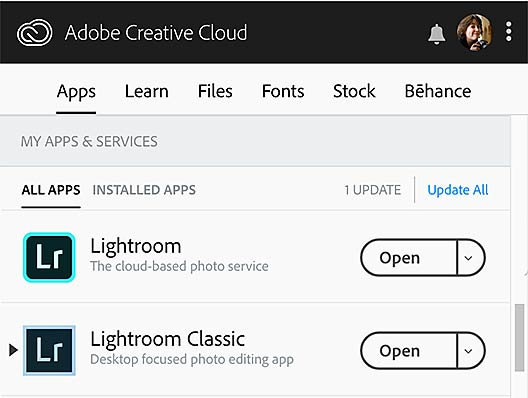 What's New in Lightroom Classic 8 3 (May 2019)? | The Lightroom Queen