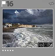 What's New in Lightroom Classic 8 4 (August 2019)? | The