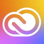 CC App